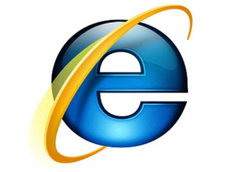 Niemiecki rząd ostrzega przed Microsoftem