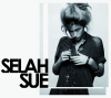 "Selah Sue –""Selah Sue"""