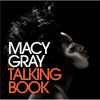 "Macy Gray – ""Talking Book"""
