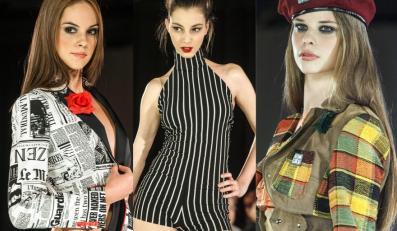 Węgierski tydzień mody