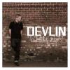 19. Devlin