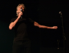 10. Roger Waters – £160 mln