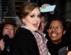 Adele – laureatka plebiscytu BBC Sound w 2008 roku