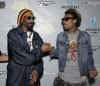 """Young, Wild and Free"" – Snoop Dogg & Wiz Khalifa (feat. Bruno Mars)"