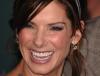 7. Sandra Bullock – 14 millionów