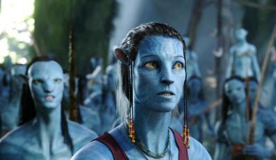 """Czwarty """"Avatar"""" będzie prequelem"""
