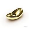 Yva - złoto 18 karatów