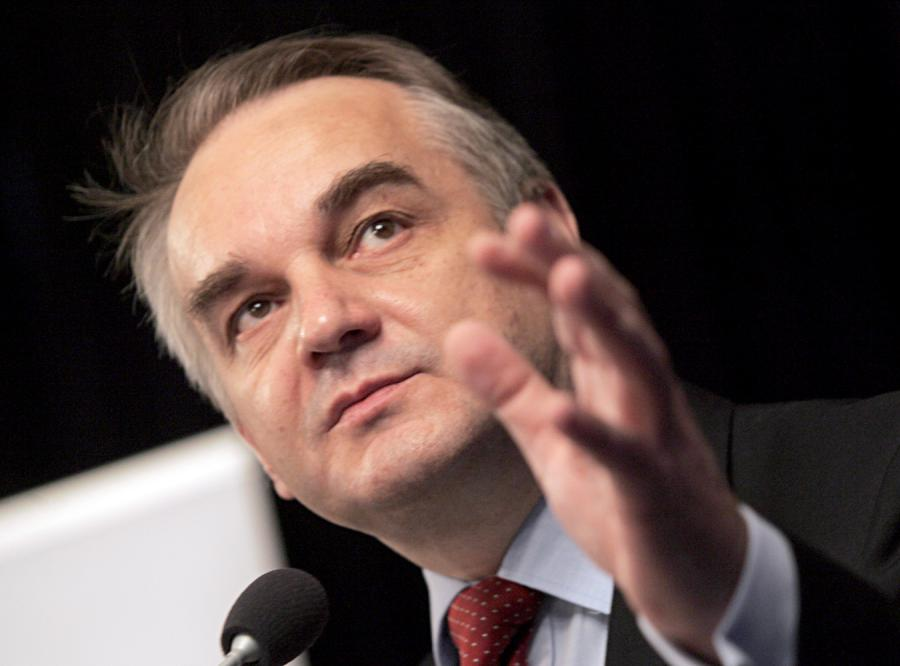 Pawlak: Rosjanie nie zamkną Gliwic
