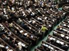 Sejm zmienia zasady poselskich podróży. Nowe przepisy