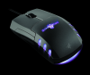 Podświetlana mysz dla graczy