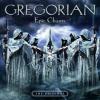 """""""Epic Chants"""" – Gregorian"""