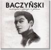 """""""Baczyński"""""""