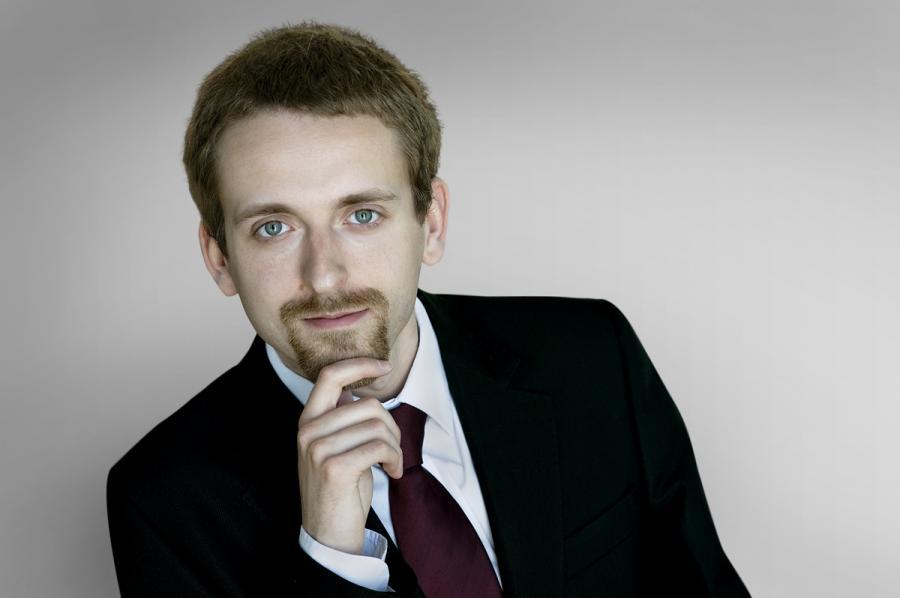 Bartosz Turek