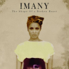 "19. Imany – ""The Shape of a Broken Heart"""