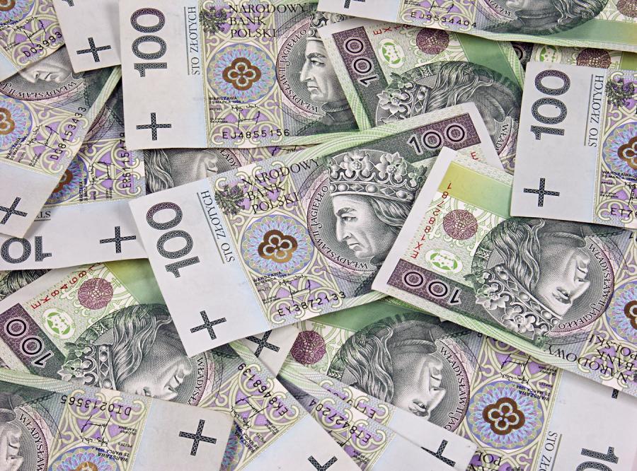 Fundusze Emerytalne kiepsko zarabiają