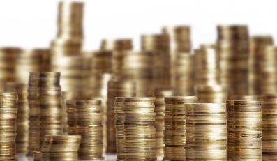 Duże województwo na krawędzi bankructwa