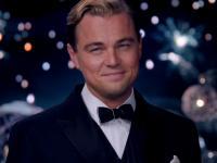 """10 najdroższych aktorów świata. Nowy RANKING """"The Hollywood Reporter"""""""