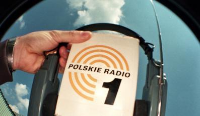 Damskie głosy psują radio