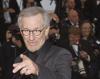 2. Steven Spielberg –100 milionów dolarów