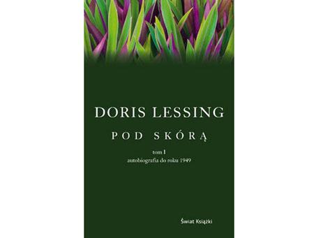 Prawdziwy pamiętnik przetrwania Lessing