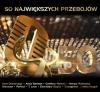 """17. Różni wykonawcy – """"Opole – 50 największych przebojów"""""""