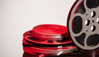 Najlepsze filmy pierwszego półrocza 2013 roku