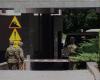Służba Kontrwywiadu Wojskowego