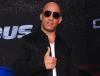 4. Vin Diesel – 887 millionów dolarów