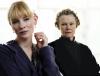 """Cate Blanchett w filmie """"Notatki o skandalu"""""""