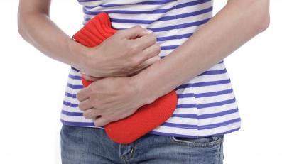 Późno wykrywany i trudny w leczeniu: rak pęcherza moczowego