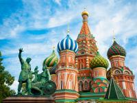 Kim Dzong Un 9 maja w Moskwie? Wizytę potwierdził oficjalnie Kreml
