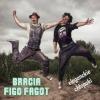 """6. Bracia Figo Fagot – """"Eleganckie chłopaki"""""""