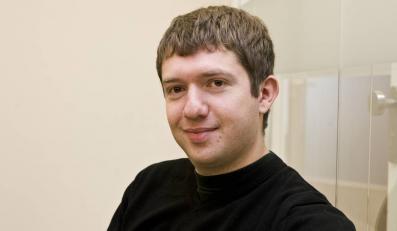 Michał Potocki