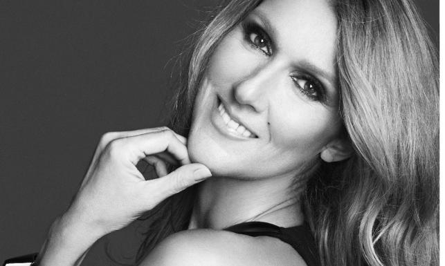 Diva jest tylko jedna. Wielki powrót Céline Dion - NOWE ZDJĘCIA!