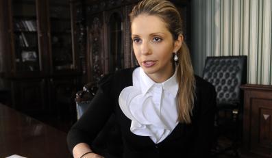 Jewhenija Tymoszenko