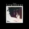 """The Lumineers"" – The Lumineers"