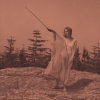 """II"" – Unknown Mortal Orchestra"