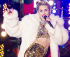 Miley Cyrus w Krakowie