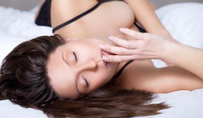 Dlaczego warto, aby kobieta się masturbowała?