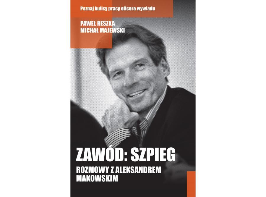 Paweł Reszka, Michał Majewski, \