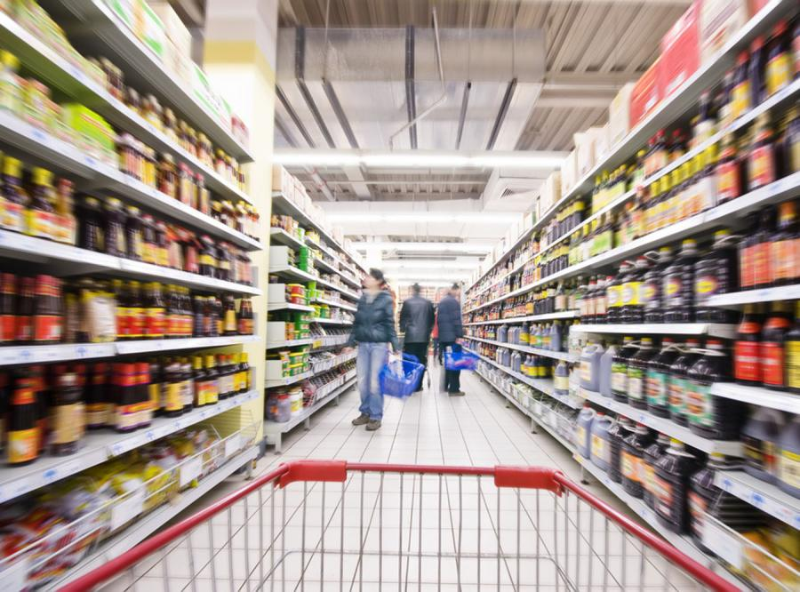 Polskie firmy wygrywają z marketami