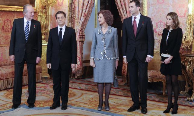 Putin podniósł sobie pensję, a Hollande obniżył. Ile zarabiają światowi przywódcy? GALERIA