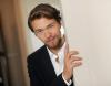 Jakob Oftebro (Norwegia)