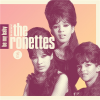 "9. ""Be My Baby"" – The Ronettes"