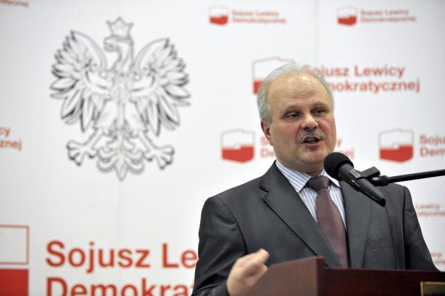 Marek Dyduch