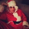 John Mayer na zdjęciu, które Katy Perry umieściła podczas świąt na swoim Twitterze