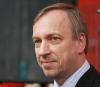 Bogdan Zdrojewski - 162 426 głosów