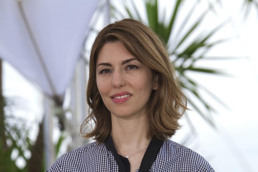 Sofia Coppola nakręci nową \