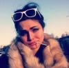 Kamila Smogulecka, czyli Luxuria Astaroth / zdjęcie z oficjalnego profilu