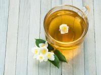 Oolong, matcha, biała... Przegląd zdrowych herbat